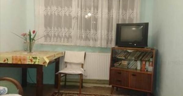 Apartament 2 camere Astra-Saturn,109LL