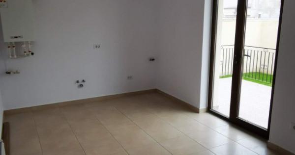 Vila singulara dormitor parter,3dormitoare etaj,4bai,mansard
