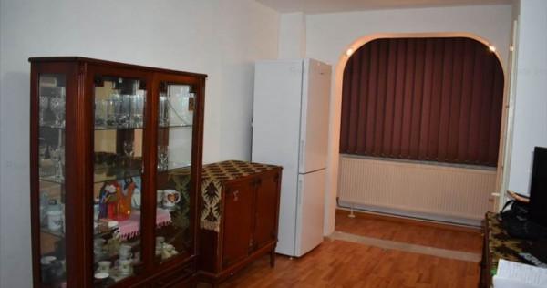 Garsoniera etajul 1 Uzina 2, 109O6