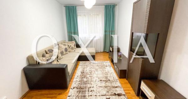 OX267 Apartament 3 camere, Sagului, langa Pta Doina