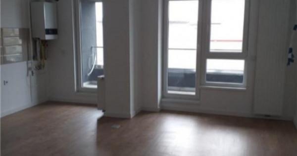 Apartament 2 camere - Vivo