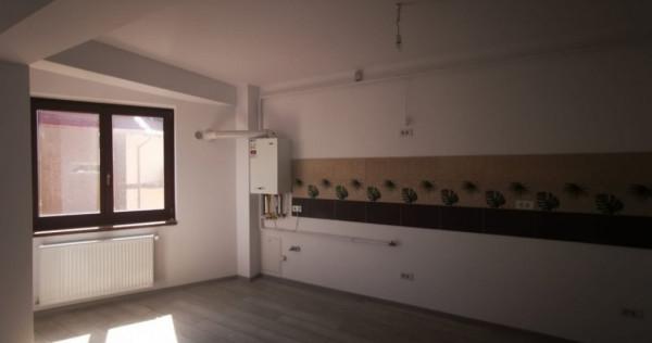 Apartament 2 camere,decomandat,bloc nou,Platoul Galata