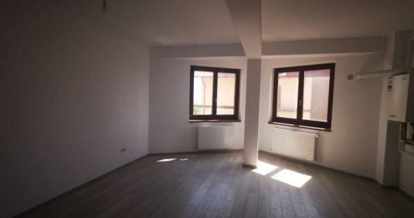 Apartament 2 camere,bloc nou,finalizat,mutare imediata,Plato