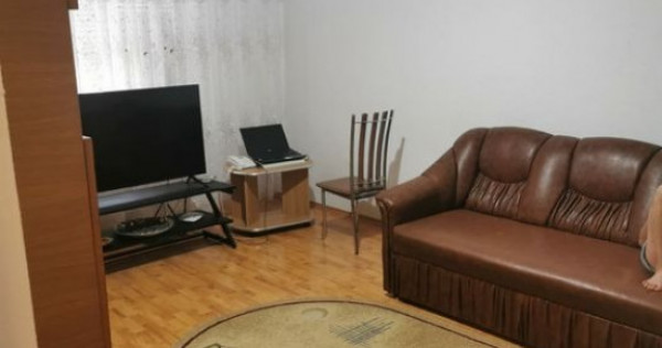 Apartament 2 camere, IC FRIMU
