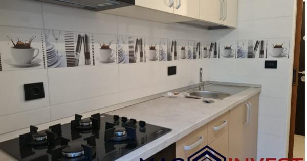 Apartament cu doua camere, Mazepa 1, C-uri, parter
