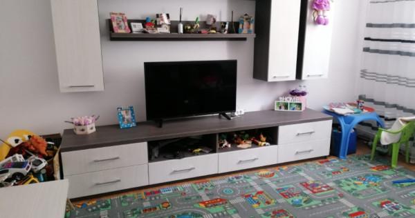 Apartament 2 camere Exercitiu