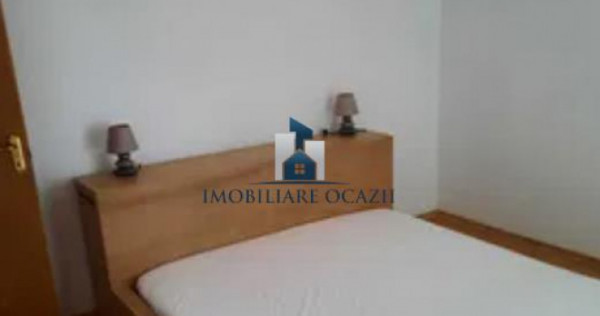 Apartament 3 Camere Semidecomandat Bdul. Constantin Brancov
