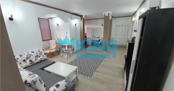 Centru | Piata Victoriei | Apartament 2 Camere | Prima Inchi