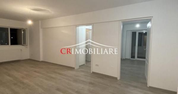 Apartament 3 camere Vacaresti