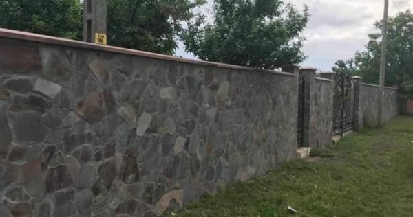 Casa +teren Botosani unteni