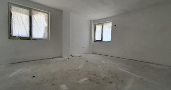 Apartament 3 camere, spatios, metrou Dimitrie Leonida