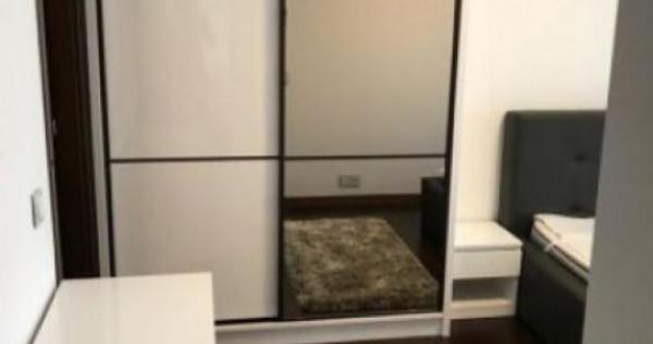 Apartament 3 camere zona Mihai Bravu
