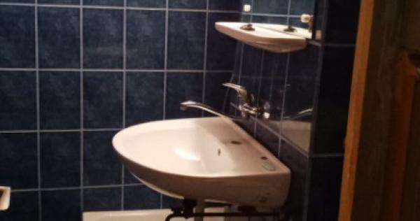 Apartament 4 camere - Mioveni Central - Arges