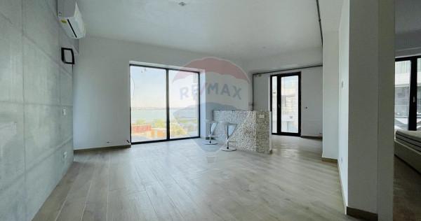 Apartament 3 camere Mamaia ,Constanta -Bloc nou ULTRACENTRAL