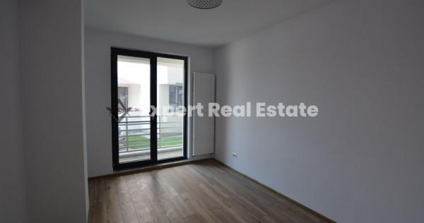 Apartament 2 Camere-Complex Rezidential-Loc de parcare in...