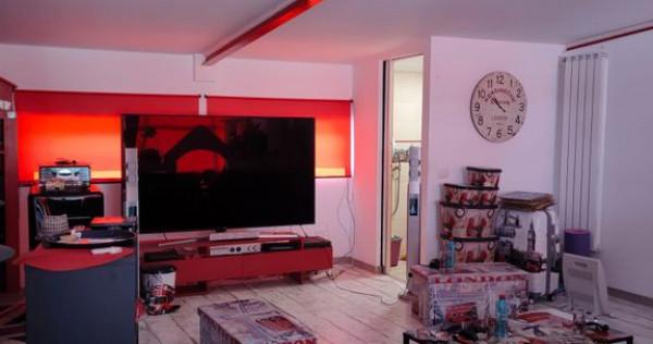 Apartament cu o camera Campineanca