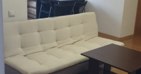 Apartament doua camere BL 2012/ METROU EROII REVOLUTIEI
