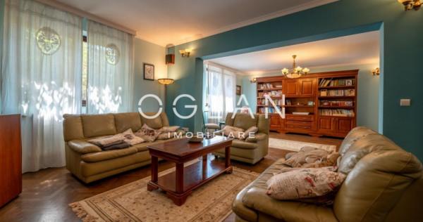 Casa individuala - COCHETA - Sibiu