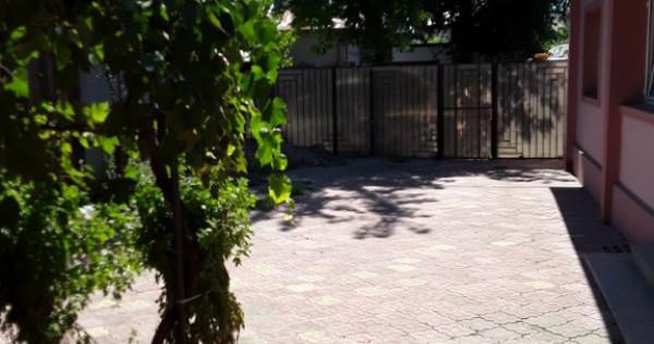 Casa 3 camere Colentina-Andronache