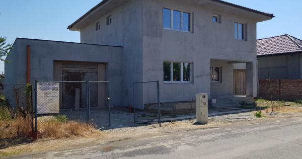 Casa P+E cartier Plopi