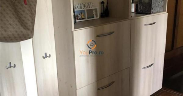 Apartament o camera Blascovici