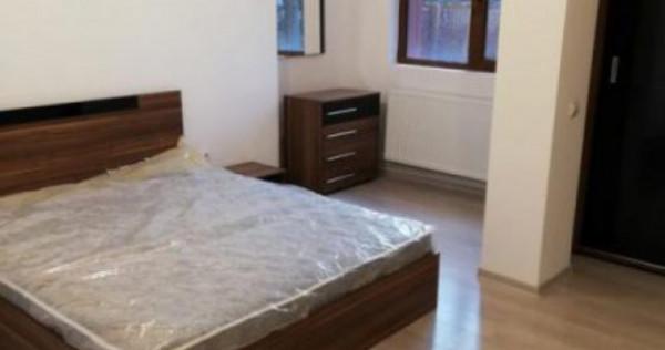 Apartament 2 camere Gorjului - Militari