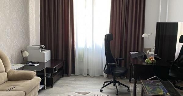 Apartament 3 camere Piata Natiunile Unite – Curtea de Apel