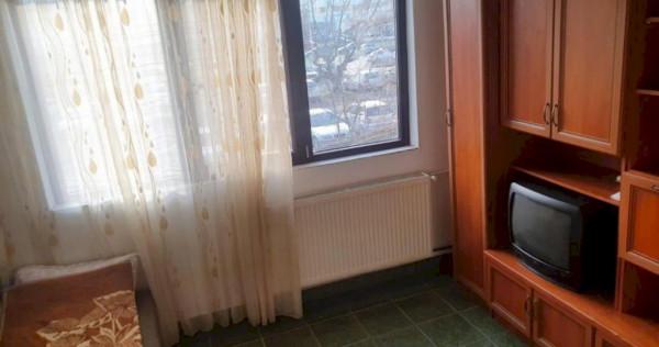 Apartament cu 1 camera, UMT,ID 901.