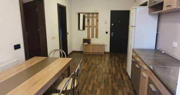 Apartament 2 camere,Subcetate