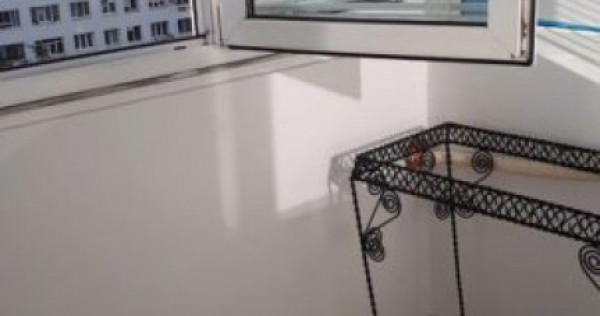 Dristor fix metrou Etaj 8 garsoniera