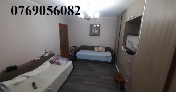 Apartament 2 camere confort Progresu etaj 2 id 14085