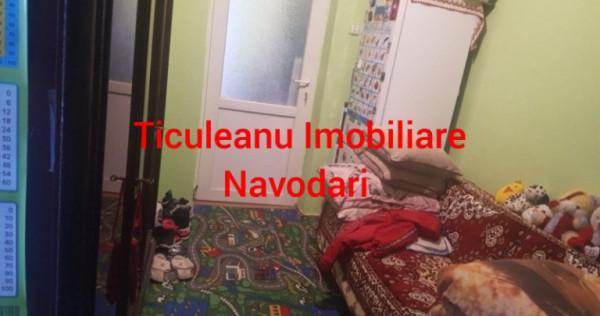 Apartament in Corbu