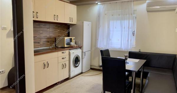 Apartament 2 camere| Dambovita