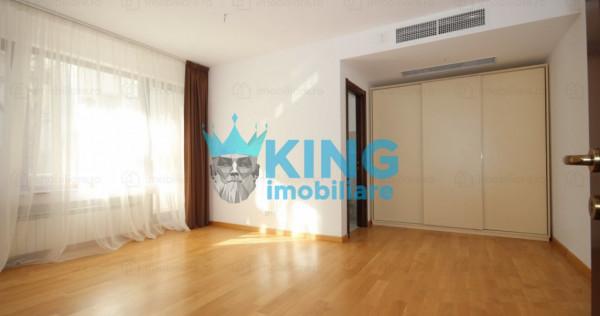 Apartament 3 camere | Spatios | Clucerului