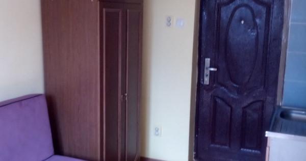 Camera de camin 10mp., et.3, Bularga-Dedeman