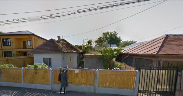Casa + teren, Judet Calarasi, Oras Calarasi