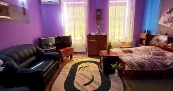 Apartament 1 camera , Zona Stefan cel Mare-Eroilor de la Tis