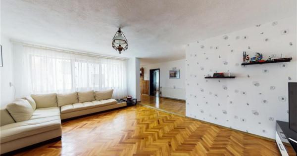Vila Bran Simon /casa de vacanta