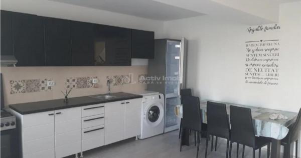Casa/ Vila P E M Sanpetru - Brasov