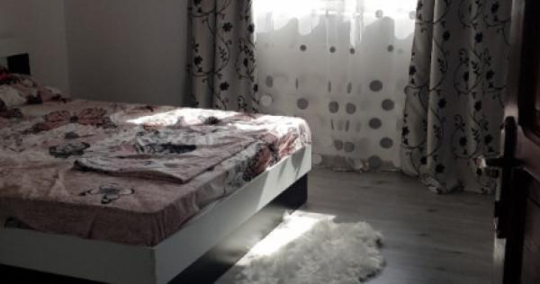 Casa 4camere caramida Fantanele, Arad