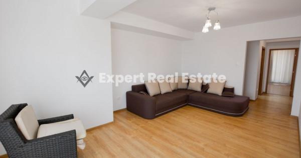 Apartament 2 Camere-60mp-Central-Otopeni