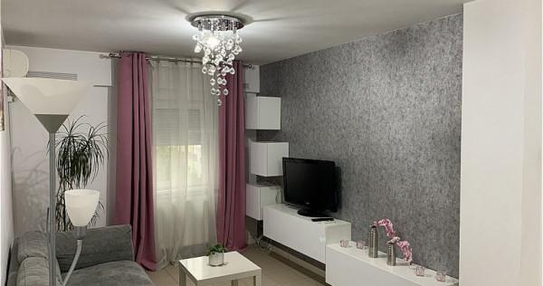 Popa Sapca | 3 camere | decomandat confort 1 | disponibil im