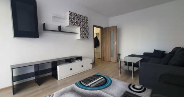 Apartament nou 2 camere - Urban Residence - Cod 2745