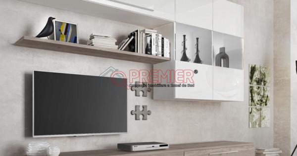 Apartament cu 3 camere zona Metalurgiei-Grand Arena