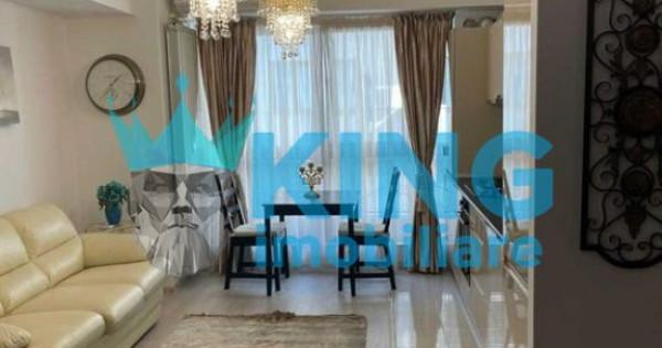 Apartament 2 Camere / Iancului / Centrala Proprie / 2xBai