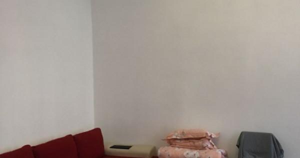 Ap. 3 cam. zona Ultracentrala - ID : RH-8900-property