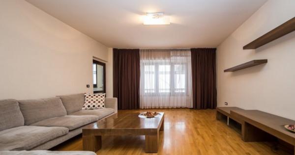 Decebal, Apartament 3 camere proaspat zugravit.