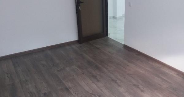 Apartament 2 camere Dorobanti Scolilor