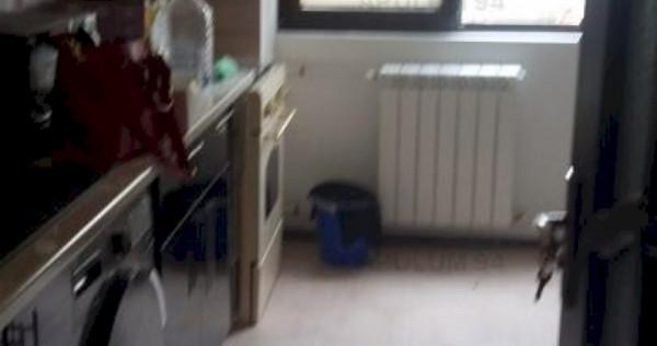 Apartament 2 camere zona Giurgiului-Zetari