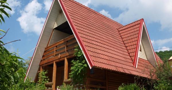 Casa floresti schimb cu apartament 2-3 camere buzau